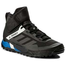3d331fb8ceb2 Find the best price on Adidas Terrex Trail Cross Protect (Men s ...