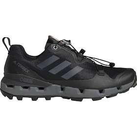 ef8d08a81 Find the best price on Adidas Terrex Fast GTX Surround (Men s ...