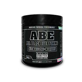 Applied Nutrition A.B.E. 0,3kg