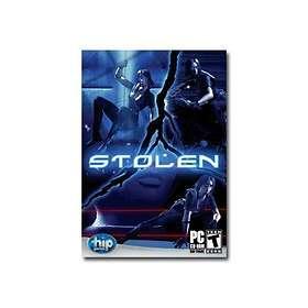 Stolen (PC)