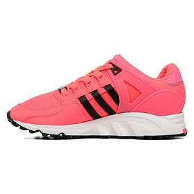 detailed pictures c1270 f2a31 Find the best price on Adidas Originals EQT Support RF (Womens)  Trainers   Casual Shoes  Compare deals on PriceSpy UK