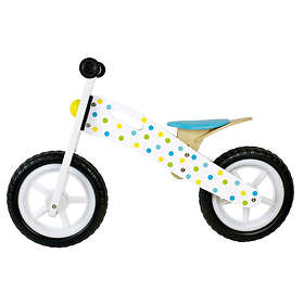 Jabadabado Balance Bike