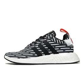 Adidas Originals NMD_R2 Primeknit (Herre)