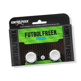 KontrolFreek Futbol Freek - Sports Thumbstick (Xbox One)