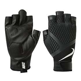 Nike Renegade Training Gloves
