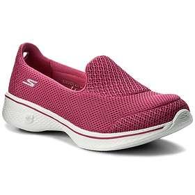 bd843559610c Skechers GOwalk 4 - Propel (Women's) Best Price | Compare deals at PriceSpy  UK