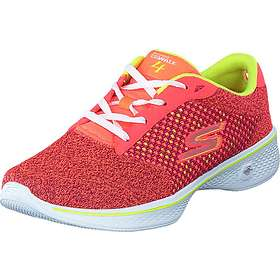 Skechers GOwalk 4 - Exceed (Women's)