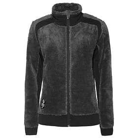 Urberg Dalsland Jacket (Naisten)