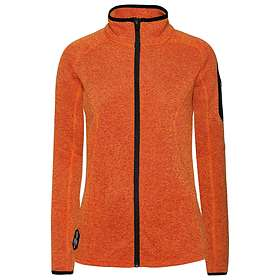Urberg Jämtland Jacket (Naisten)