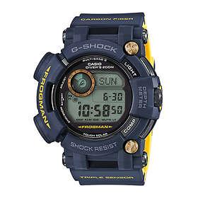 Casio G-Shock GWF-D1000NV-2
