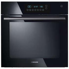 Samsung NV70H5587BB (Svart)