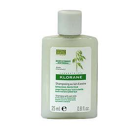 Klorane Ultra Gentle Protecting Shampoo 25ml