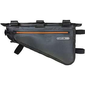 Ortlieb Frame Pack L