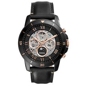 Fossil Grant Sport Automatic ME3138