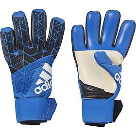 Find the best price on Adidas Ace Trans Pro 2017  b3f31bf662bb
