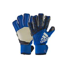 Find the best price on Adidas Ace Trans FS Pro 2017  83b3465b39