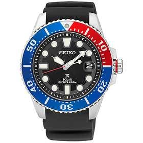 Seiko Prospex Solar Diver SNE439P1