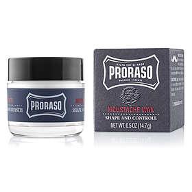 Proraso Moustache Wax 15g