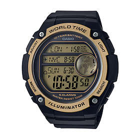 Casio Collection AE-3000W-9A
