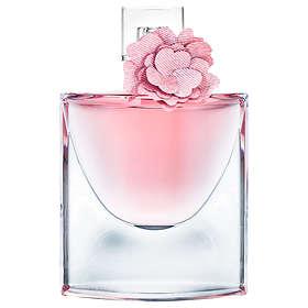 Lancome La Vie Est Belle Bouquet De Printemps edp 50ml