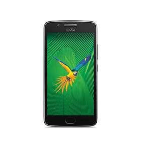 Motorola Moto G5 (3GB RAM) 16GB