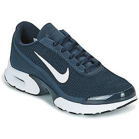 bc86b9ea004 Find the best price on Nike Air Max Jewell (Women s)