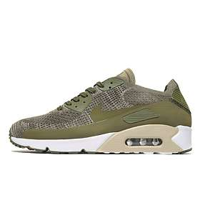 online store b05a3 caddb Nike Air Max 90 Ultra 2.0 Flyknit (Men's)