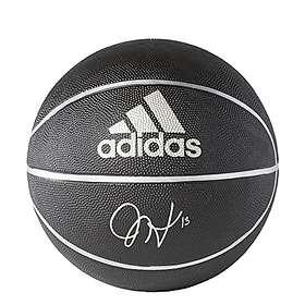 Adidas Harden Ball