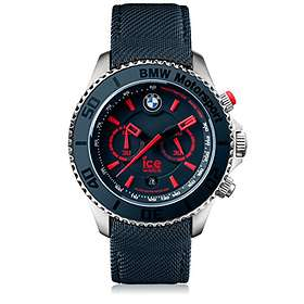 ICE Watch BMW Motorsport BM.CH.BRD.BB.L