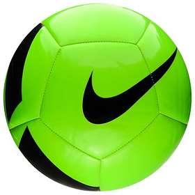 Nike Pitch Team
