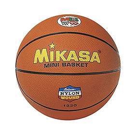 Mikasa 1220