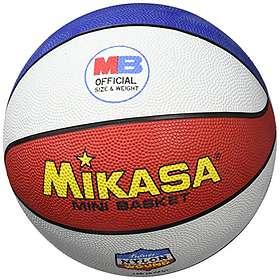 Mikasa 1220-C