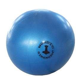 Nordic Strength Pilatesboll 20cm