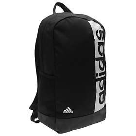 07835692dd5d Find the best price on Adidas Linear Performance Backpack (2017 ...