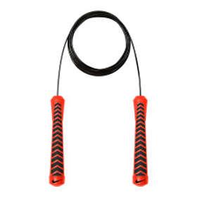 Nike Intensity Speed Rope 300cm