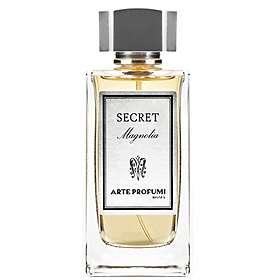 Arte Profumi Secret Magnolia Parfum 100ml