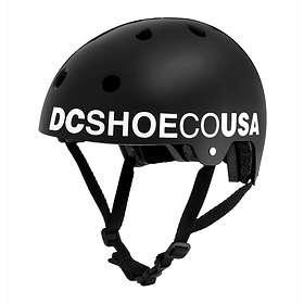 DC Shoes Askey 3