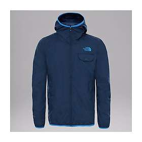 d7b5f9a57f7 Find the best price on The North Face Thermoball Triclimate Jacket ...