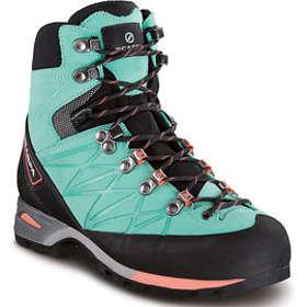 Scarpa Marmolada Pro (Donna) Scarpe da escursionismo al miglior prezzo -  Confronta subito le offerte su Pagomeno 63fa95021c9