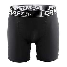 Craft Greatness 6 Inch Boxer