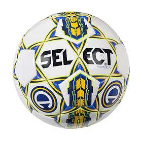 Select Sport Replica