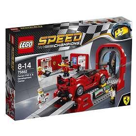 70652 Stormbringer Lego Ninjago Le Dragon xBdCoe