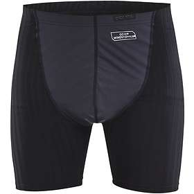 Craft Active Extreme 2.0 Boxer