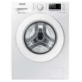Samsung WW70J5486MW (Valkoinen)
