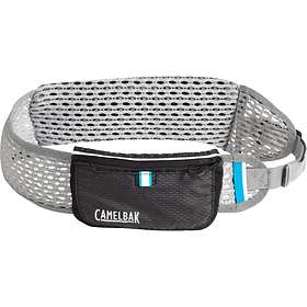 CamelBak Ultra Belt 0.5 Bottle
