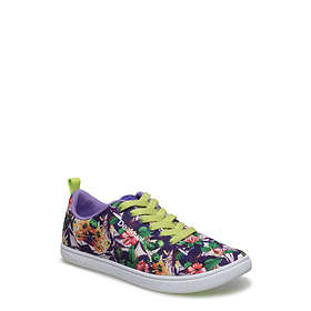 a4104429a11 Find the best price on Desigual Candem Garden (Women s)