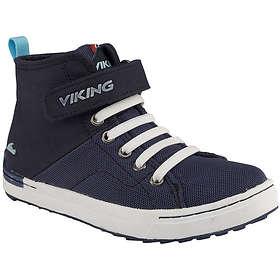 Viking Footwear Frogner Mid (Unisex)