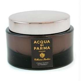 Acqua Di Parma Collezione Barbiere Shaving Cream 125ml