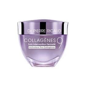 Dr Pierre Ricaud Collagenes 9 Expert Firming Cream 40ml