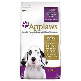 Applaws Dog Puppy Large Chicken 15kg